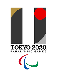 paralympics Japan 2020