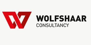 Wolfshaar